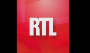 Le journal RTL du 01 avril 2021