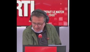 """On refait le match"" : Jamel Sandjak, fair-play financier, streaming..."