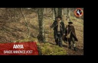 ANYA - Bande Annonce VOST