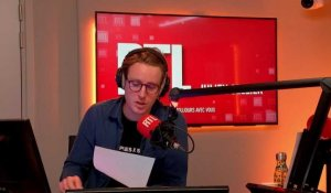 Le journal RTL de 6h30 du 02 octobre 2020