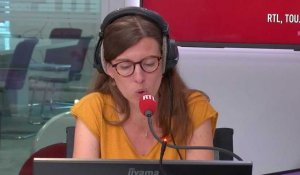 Le journal RTL de 19h du 10 septembre 2020