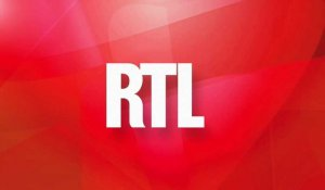 Le journal RTL de 11h du 11 septembre 2020