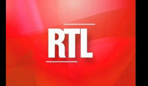 Le journal RTL du 13 septembre 2020