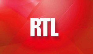 Le journal RTL de 22h du 15 septembre 2020