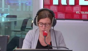 Le journal RTL de 19h du 09 septembre 2020