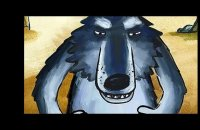 Loups tendres et loufoques - Bande Annonce VF