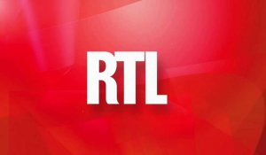 Le journal RTL de 10h du 05 octobre 2020