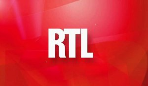 Le journal RTL du 18 octobre 2020