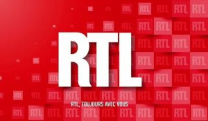 Le journal RTL de 6h du 22 octobre 2020