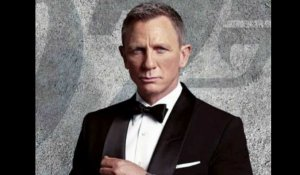 Qui incarnera le prochain James Bond ?