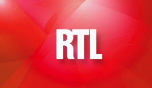 Le journal RTL de 23h du 12 novembre 2020