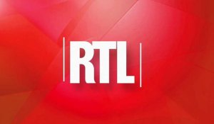 Le journal RTL du 10 octobre 2020