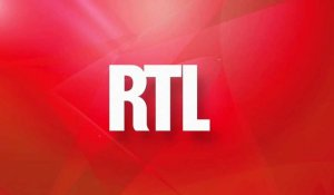 Le journal RTL de 11h du 13 octobre 2020