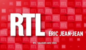 Le journal RTL de 22h du 13 octobre 2020