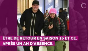 Keeping Up With The Kardashians : doit-on s'attendre à un retour de Rob ?