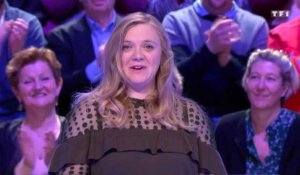 Zapping Télé Star 23 avril 2019