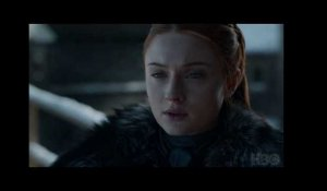Le bande-annonce de la saison 8 de Game of Thrones