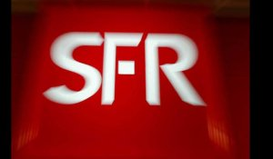 RED by SFR. Attention, le prix d'un forfait va bientôt augmenter automatiquement