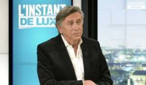 Jacques Legros tacle TF1