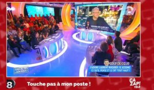 "Cyril Hanouna tacle BFM TV : ""Occupez-vous de vous !"""