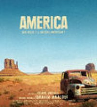 America (Original Motion Picture Soundtrack)