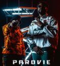 ParoVie (feat. Damso)