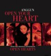 Open your heart (Open hearts Soundtrack)