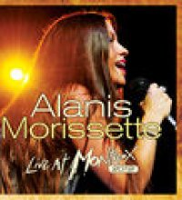 Live At Montreux 2012 (Live At The Montreux Jazz Festival, Montreux,Switzerland / 2012)