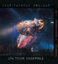 Un tour ensemble (Live)