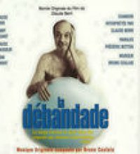 La Débandade (Original Motion Picture Soundtrack)