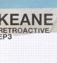 Retroactive - EP3