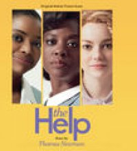 The Help (Original Motion Picture Score)