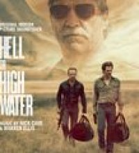 Hell Or High Water (Original Soundtrack Album)
