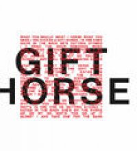 Gift Horse b/w I Was On Time