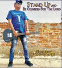 Stand up and Be Counted for the Lord