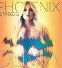 Phoenix - The Remixes