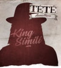 King Simili (Acoustique)