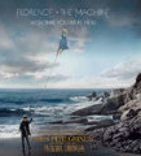 "Wish That You Were Here (From ""Miss Peregrine's Home For Peculiar Children"" Original Motion Picture Soundtrack)"