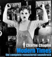Modern Times - The Complete Remastered Soundtrack