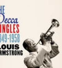 The Decca Singles 1949-1958