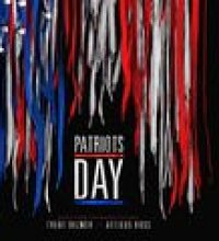 Patriots Day (Original Motion Picture Soundtrack)