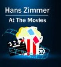 Hans Zimmer: At The Movies