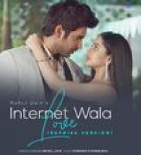Internet Wala Love (Reprise Version)