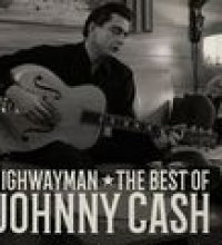 Highwayman: The Best of Johnny Cash