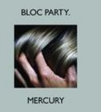 Mercury (CD Single Version)
