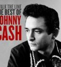 I Walk the Line: The Best of Johnny Cash