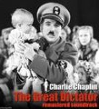 The Great Dictator (Remastered) (Original Motion Picture Soundtrack)