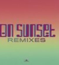 On Sunset (Remixes)
