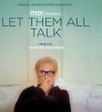 Let Them All Talk (Original Motion Picture Soundtrack)