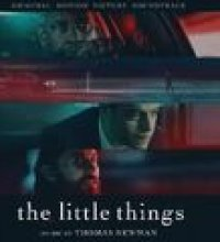 The Little Things (Original Motion Picture Soundtrack)